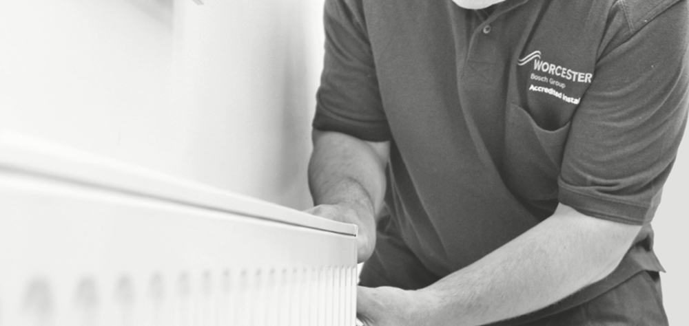 Heating Services Gloucester
