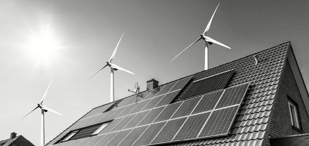 Renewable Services Gloucester
